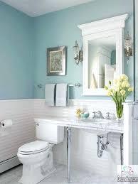 office bathroom decor. Picture For Bathroom Wall Bathroombathroom Sink Decor Ideas Office Small
