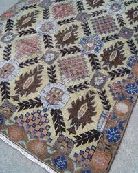 blue turkish rug brown blue and orange vintage rug pink and blue turkish rug blue turkish rug