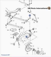 Car wiring vw mk4 suspension diagram free engine image for of jetta hea jetta engine wiring diagram