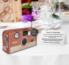 12 kodak brownie vine personalized wedding disposable cameras retro vine ebay