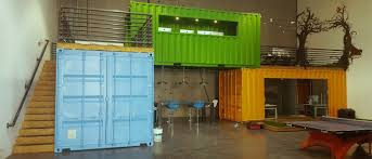 Used Shipping Containers For Sale Prices Storage Containers For Sale Container Buildings Pac Van