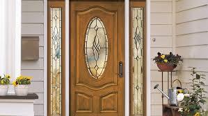 pella front doorsTips for Picking a New Front Door  Angies List