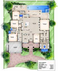 Best 25  Luxury houses ideas on Pinterest   Luxury homes dream besides Best 25  Mediterranean style homes ideas on Pinterest additionally  likewise  moreover Best 25  Pool houses ideas on Pinterest   Outdoor pool  Pool besides  furthermore  additionally Best 25  Rooftop pool ideas on Pinterest   Marina bay hotel together with Best 25  Little house plans ideas on Pinterest   Sims 4 houses further Best 25  Single storey house plans ideas on Pinterest   Single besides . on pretty 3 story houses with big pool