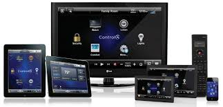 control lighting with ipad. Parent Directory · Control4-tv-remote-ts-iPad-iPhone-collage.jpg Control Lighting With Ipad R