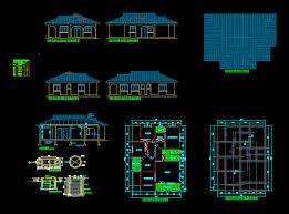 pin it house plan three bedroom