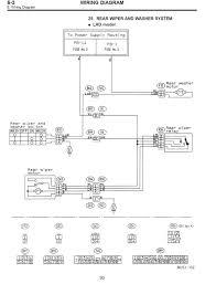 rear wiper motor wiring diagram wiring diagram Ford Cortina Wiper Motor Wiring Diagram bosch rear wiper motor wiring diagram best 2017 Ford Wiper Motor Problems