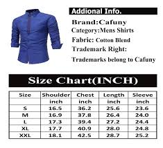 Izod Polo Shirt Size Chart Rldm