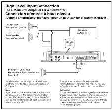 Sony Xplod 50wx4 Wiring Diagram Sony Xplod CD Player