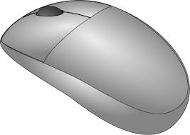 computer mouse clipart. free computer mouse clip art. this clipart