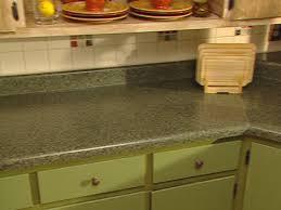 laminate countertop samples laminate kitchen countertops with tile backsplash