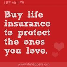 Life Quotes Insurance Welcome to United Insurances Blog An Award Blog That Talks About 46