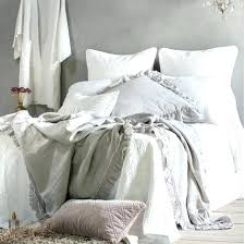 shabby chic bedding shabby chic duvet sets shabby chic bedroom ideas selecting the duvet covers superior