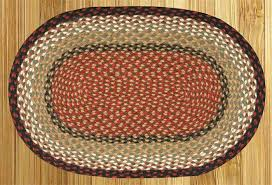 braided kitchen rugs add warmth and comfort to your home with a rug perfect for any braided kitchen rugs
