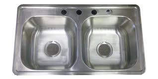 Incrediblewastekitsplumbingkitseastcoastkitchenskitchensinkdrain KitideasjpgMobile Home Kitchen Sink Plumbing