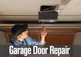 garage door repair tempeGarage Door Repair and Installation in Tempe AZ  Lincoln