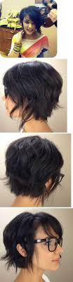 Black Hair Style Pictures best 25 short hair back ideas only short haircut 3850 by wearticles.com