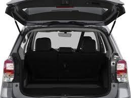 2018 subaru minivan.  2018 2018 subaru forester limited in franklin tn  darrell waltrip automotive on subaru minivan