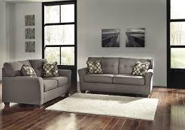 Orange Living Room Set Tibbee Collection 2 Pc Living Room Set Slate Orange County Ca