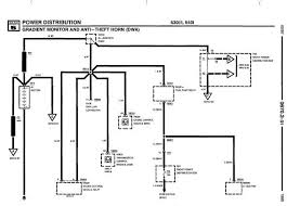 wiring diagram renault espace iv wiring wiring diagrams renault laguna 2 wiring diagram renault auto wiring diagram