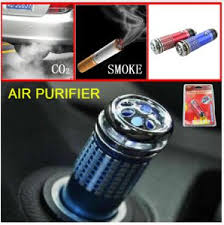 best air freshener for office. mini auto car freshener air purifier ionizer ionic oxygen bar best for office