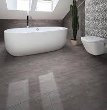 tiles bathroom floor. Stones Bathroom Floor Tiles