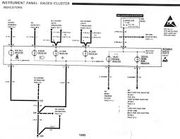 1995 trans am fuse diagram third generation camaro wiring diagram third discover your 695095 custom dash wiring questions