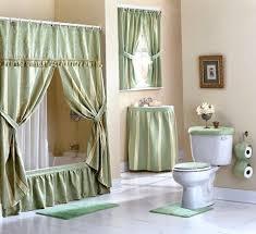 luxury shower curtain ideas. Best 25+ Elegant Shower Curtains Ideas On Pinterest | Double . Luxury Curtain