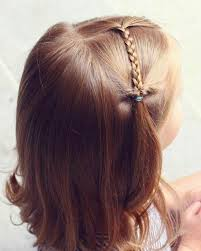 How To Hairstyles 49 Wonderful Pin By Sofia On Sofia R Pinterest Girl Hair Kid Hairstyles And