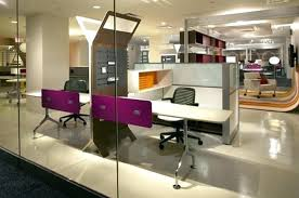 Medical office design office Dental Medical Office Paint Colors Modern Medical Office Paint Colors For Doctors Office Medical Office Design Ideas Graindesignerscom Medical Office Paint Colors Tall Dining Room Table Thelaunchlabco