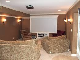 lighting for basements. Basement Lighting Fixtures Awesome Lights Home Interiror And Exteriro Design For Basements A