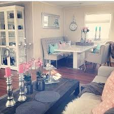 lovely inspiration ideas cute apartment decor decorating college diy for like