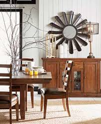 you can tables chairs servers and other dining room furniture at your local bad home furniture more