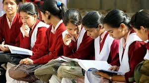 To Improve Board Exam Results, Government Schools To Start Extra-Class For  CBSE Class 10, 12