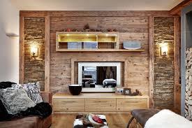 Wohnzimmerwnde Modern Fotos Ideen Tolles Wohnzimmer Streichen