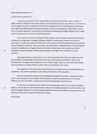 essay do s and don ts a practical guide to essay writing lucia fun descriptive writing activities for high school