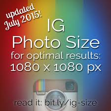 best size for instagram whats the best instagram photo size new high resolution