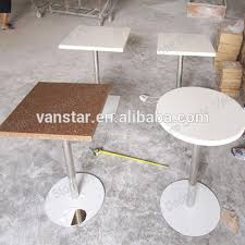 Round Corian Table Tops Round Corian Table Tops Suppliers And Corian Table Top