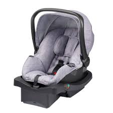 evenflo sibby travel system review