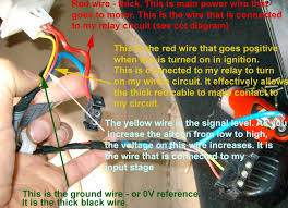blower motor regulator fix make your own mercedes benz forum blower motor regulator fix make your own cable description copy