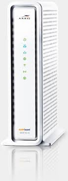 arris product comparison arris surfboard surfboard cable modem wi fi router