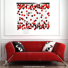 home wall decor new on custom unique modern home wall decor with