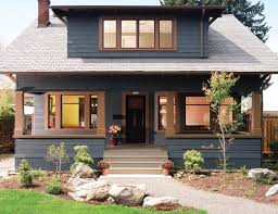 craftsman bungalow homes types winsome cute 12