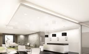 luxury home lighting. Luxury Recessed Lights 1 Commercial Electric Lighting Housings Cat7icata 64 1000 Home