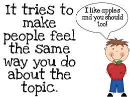 argumentative writing clipart clipartxtras idea on writing persuasive essay
