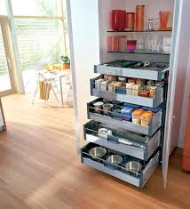 Kitchen storage cabinets free standing Kitchen Hack Ikea Kitchen Storage Cabinets Freestanding Pantry Cabinets Kitchen Storage And Organizing Ideas Kitchen Storage Cabinets Lowes Sitihome Kitchen Storage Cabinets Freestanding Pantry Cabinets Kitchen
