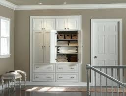 closet cabinetry hallway storage closet closet shelves diy mdf closet drawers home depot