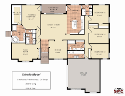 ... Beach House Plans 5 Bedrooms Awesome 5 Bedroom Beach House Floor Plan  Best Beach House Floor ...