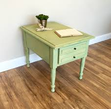 french distressed furniture. Distressed Furniture Shabby Chic Nightstand Vintage End Table Side For Living Room Country French Then Youre Probably Aware Of The Amount Maintenance That H