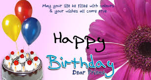 Free birthday wish images ~ Free birthday wish images ~ Outstanding free birthday wishes for facebook follows grand wish