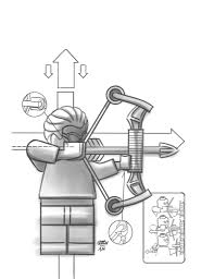 Small Picture Coloring Pages Avengers Printable Coloring Pages Team Hawkeye To
